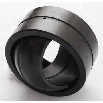 BUNTING BEARINGS NF101210  Plain Bearings