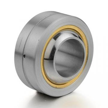 BUNTING BEARINGS NF070909  Plain Bearings