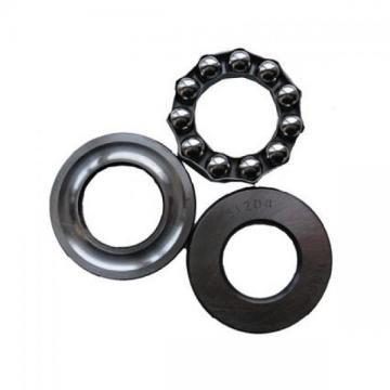 Thin Section Ball Bearings 61901-Zz 61902-Zz 61903-Zz 61904-Zz 61905-Zz 61906-Zz 61907-Zz ...