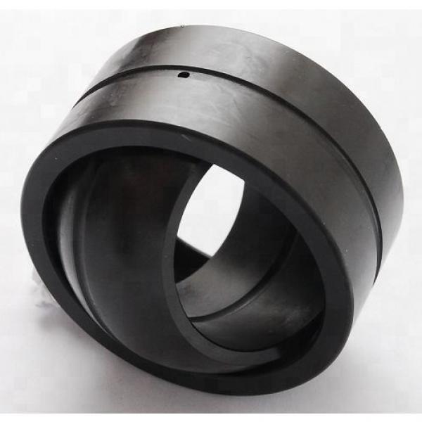 AMI UELF205B  Flange Block Bearings #3 image