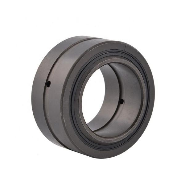 180 mm x 380 mm x 126 mm  KOYO 22336R spherical roller bearings #3 image