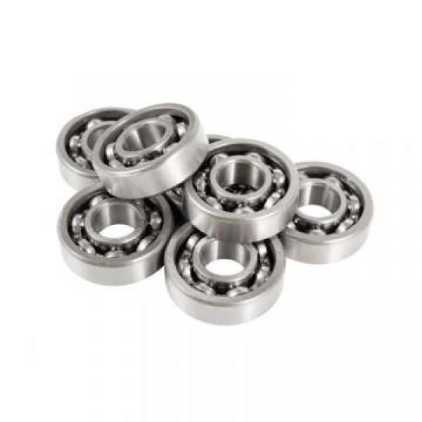 KOYO NK17/20 needle roller bearings #2 image